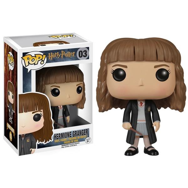 Figurina Hermione Granger