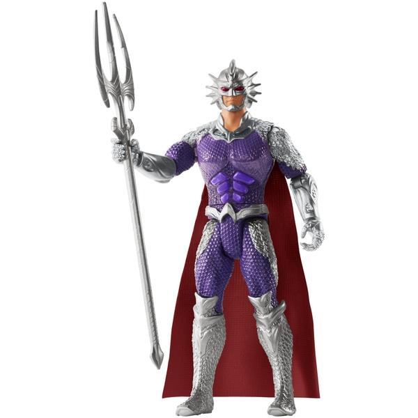 Figurina Orm 15 cm