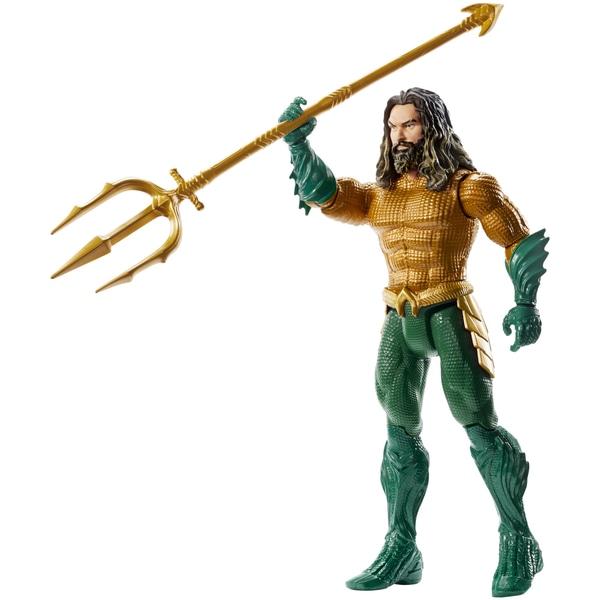 Figurina Aquaman 15 cm