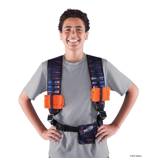 NERF - Elite Utility Vest