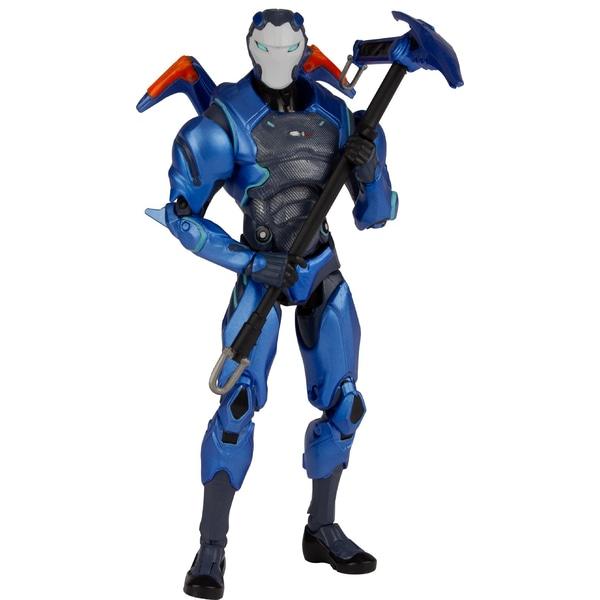 "Figurina Carbide McFarlane 7"" din Fornite"