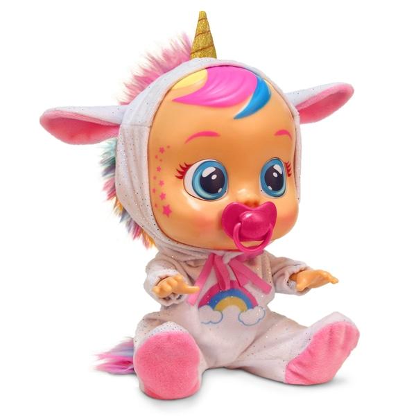 Cry Babies viseaza  Unicorn