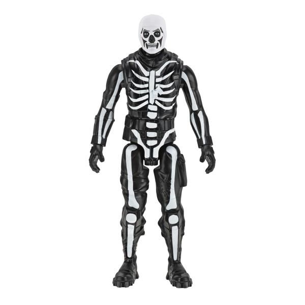 Figurina  Victory Series Skull Trooper 30cm Fortnite