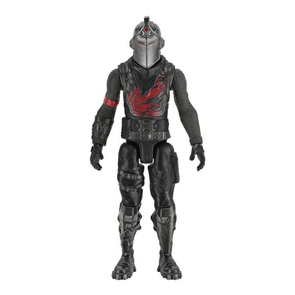 Figurina Victory Series Black Knight 30cm Fortnite