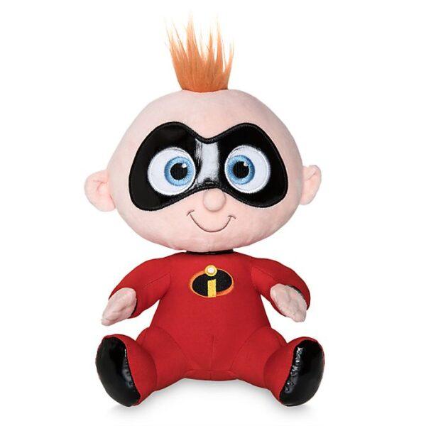 Jucarie de plus Jack-Jack din Incredibles 2