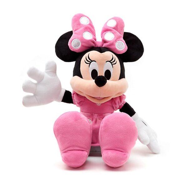 Jucarie de plus Minnie Mouse - Medium