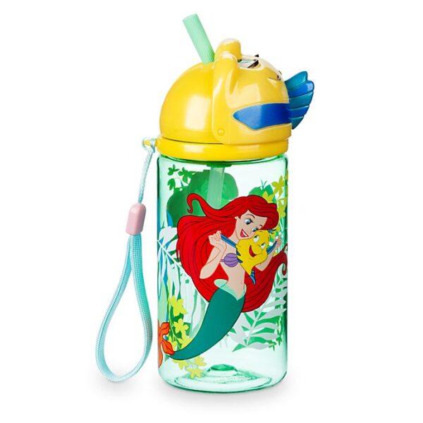 Sticla de apa Ariel