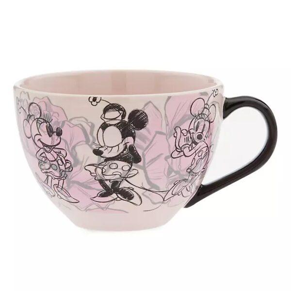 Cana Minnie