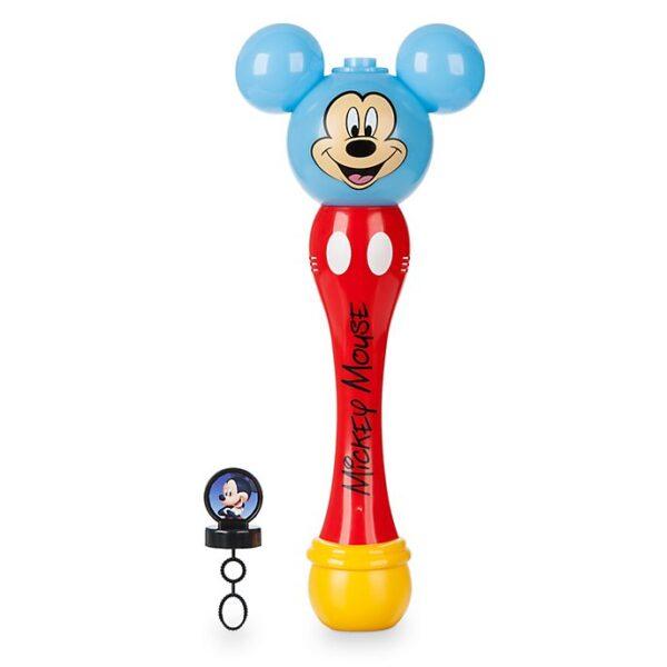 Bagheta baloane Mickey Mouse