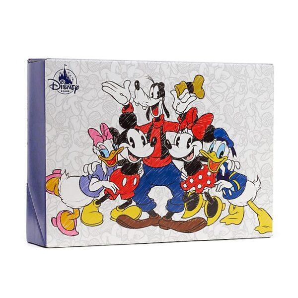 Cutie de cadou Mickey si Prieteni