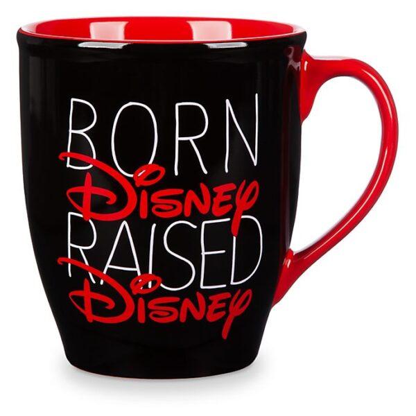 Cana Disney