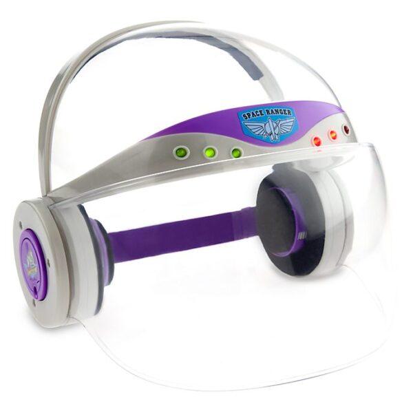 Casca pentru copii  Buzz Lightyear