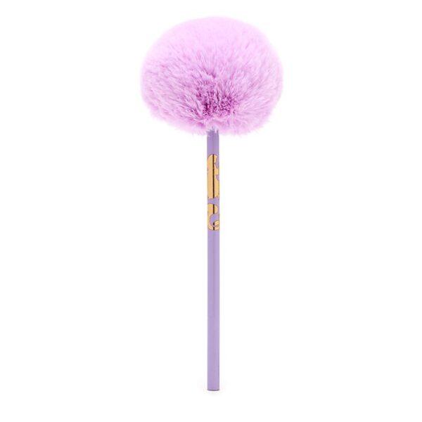 Creion Rapunzel
