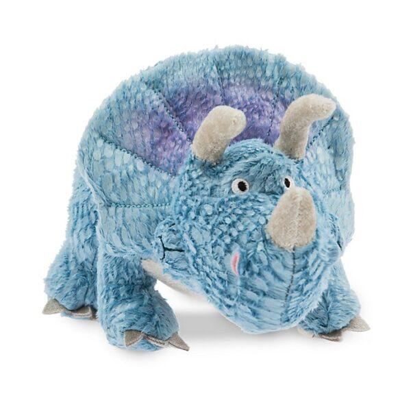 Dinozaurul Trixie