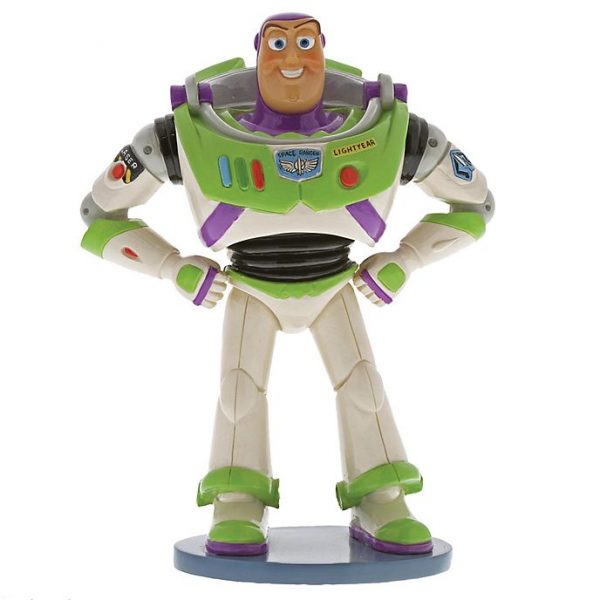 Figurina Buzz Lightyear Enesco