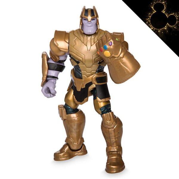 Figurina Toybox Thanos Marvel