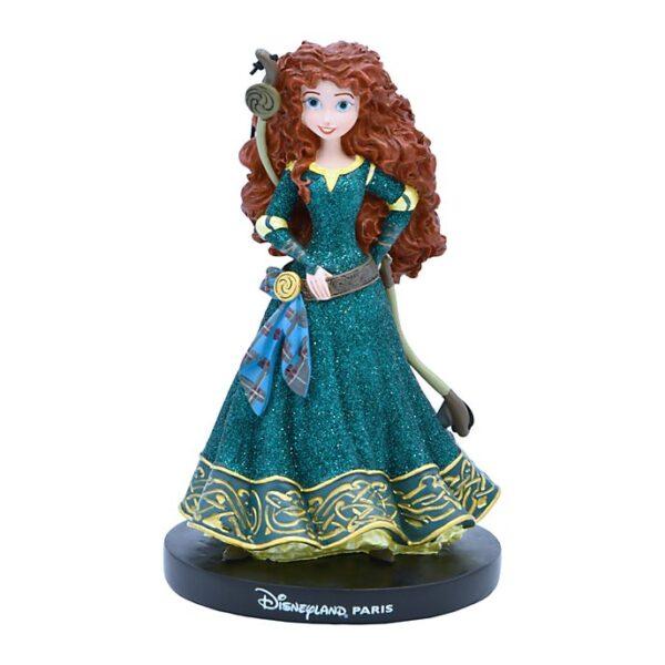 Figurina Merida