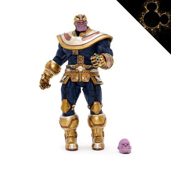 Figurina de actiune Thanos