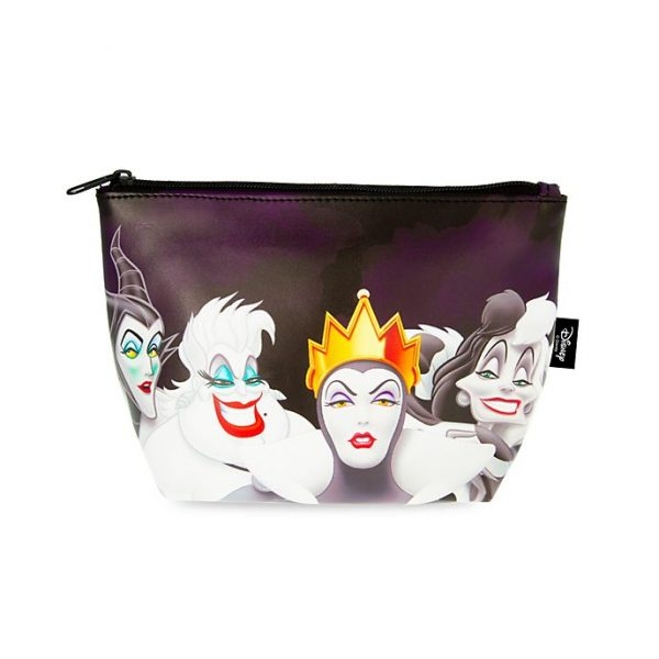 Geanta de baie  Mad Beauty Villains