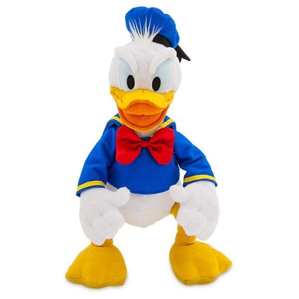 Jucarie de plus Donald Duck - Editie Speciala