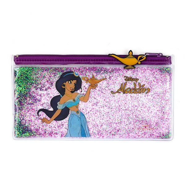 Penar din colectia Printesei Jasmine