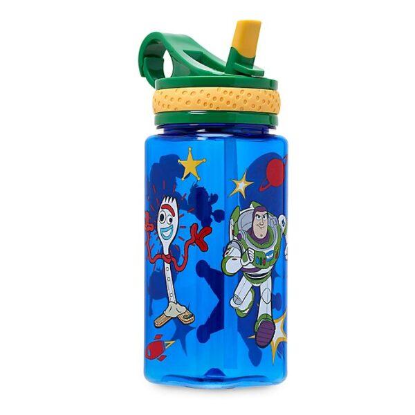 Sticla de apa - Povestea Jucariilor 4