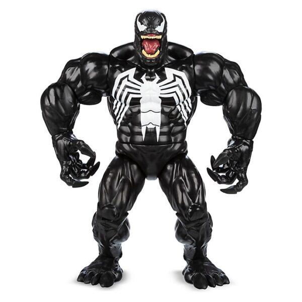 Figurina Venom