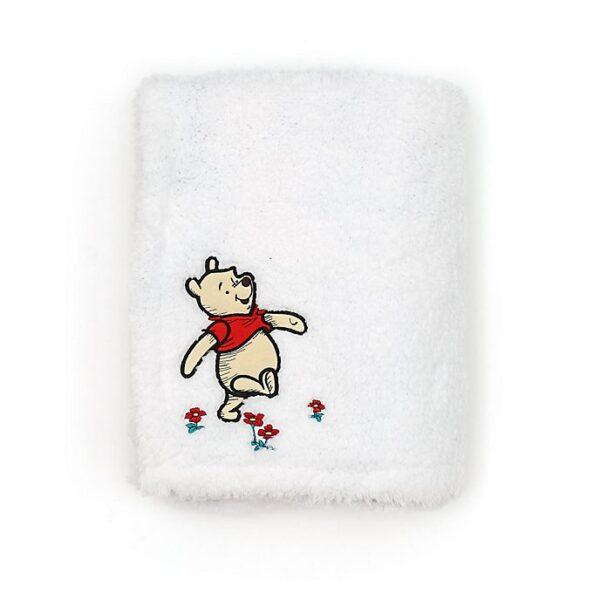 Patura flausata Winnie the Pooh