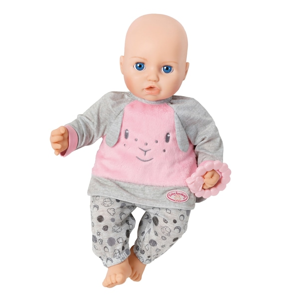 Baby Annabell Sweet Dreams Pijamale
