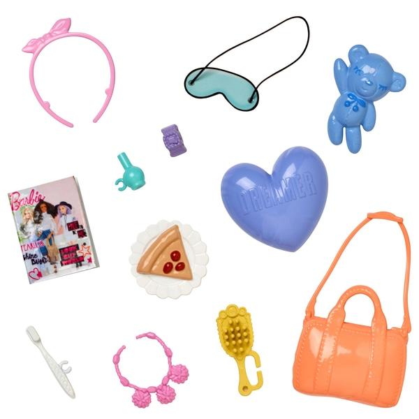 Barbie Accesorii Sortiment