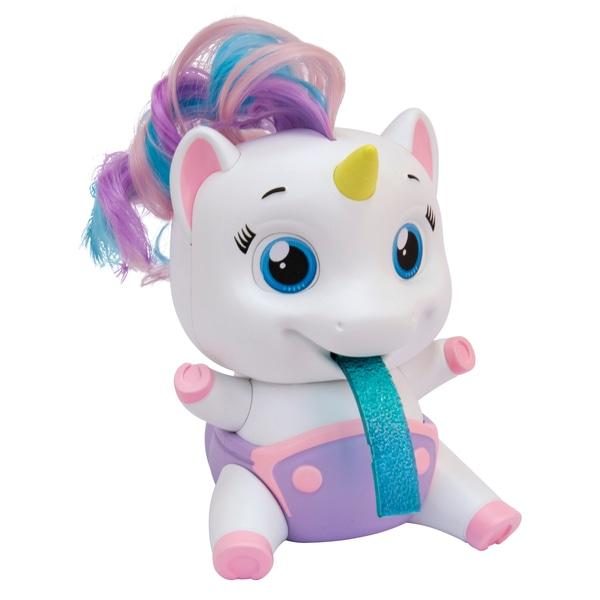 Munchkinz Lily Unicornul