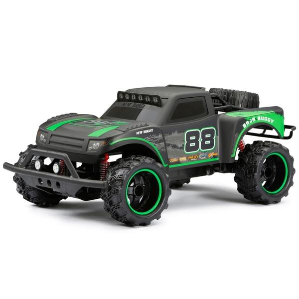 01:14 Radio Control Încărcătoare Full Function Venom Truck