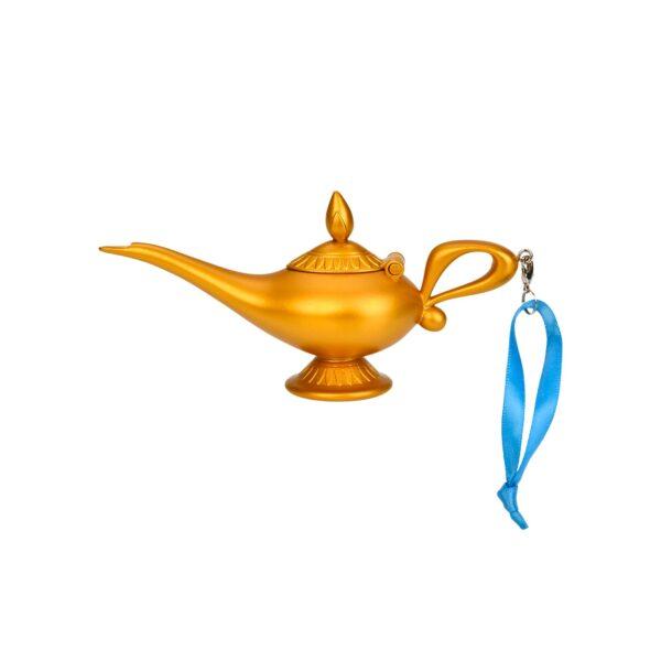 Disneyland Paris Magic Lamp Agățat Ornament, Aladdin