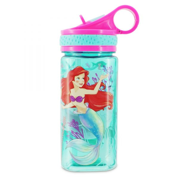 Disney Store Little Mermaid Sticla de apa