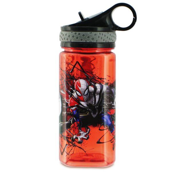 Disney Store Spider-Man sticla de apa