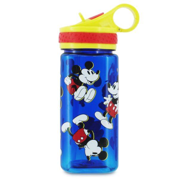 Disney Store Mickey Mouse sticla de apa