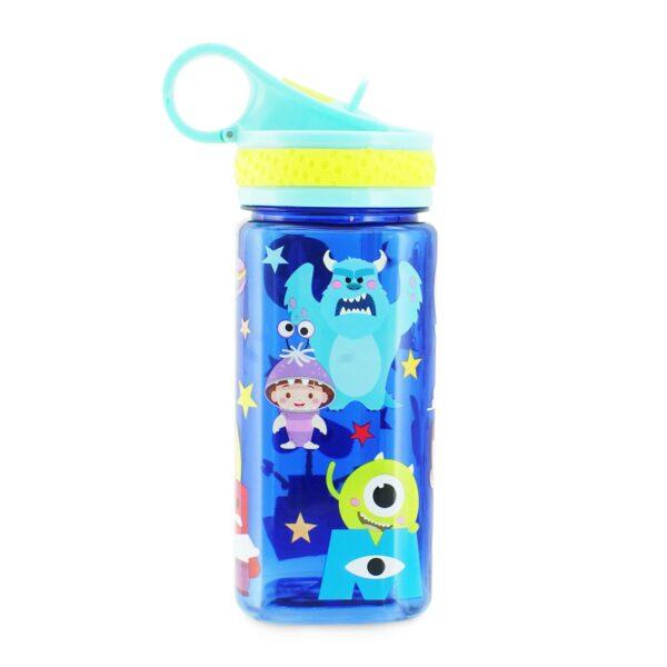 Disney Store Disney Pixar Sticla de apa