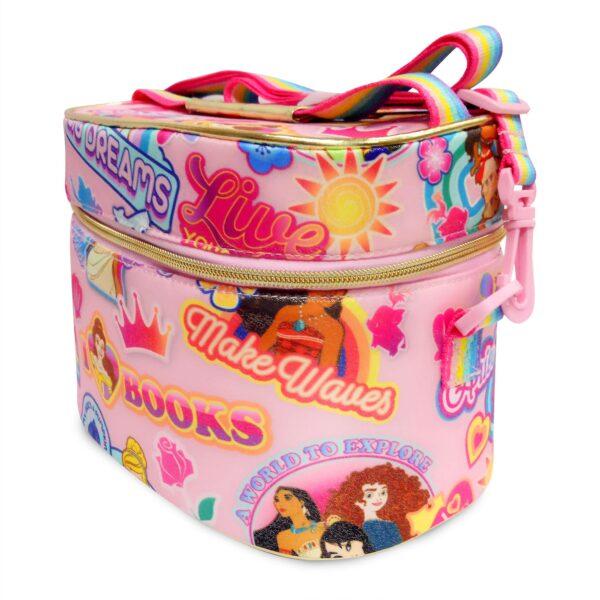 Disney Store Disney Princess Masa de prânz Bag