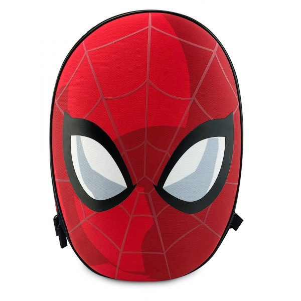 Disney Store Spider-Man Rucsac