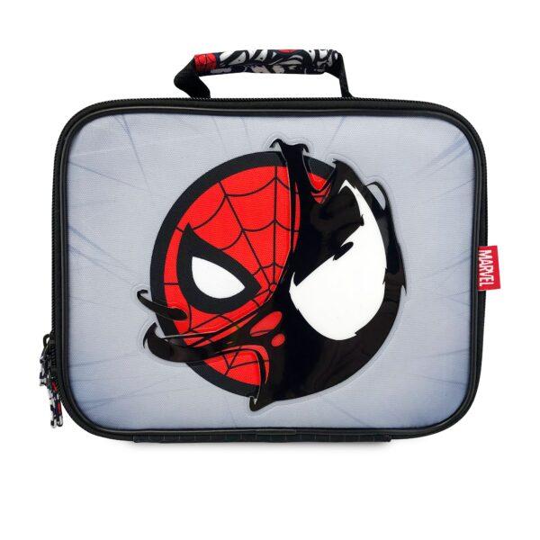 Disney Store Spider-Man Masa de prânz Bag