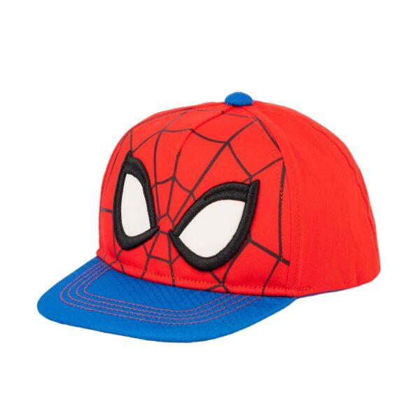 Disney Store Spider-Man Capac pentru copii