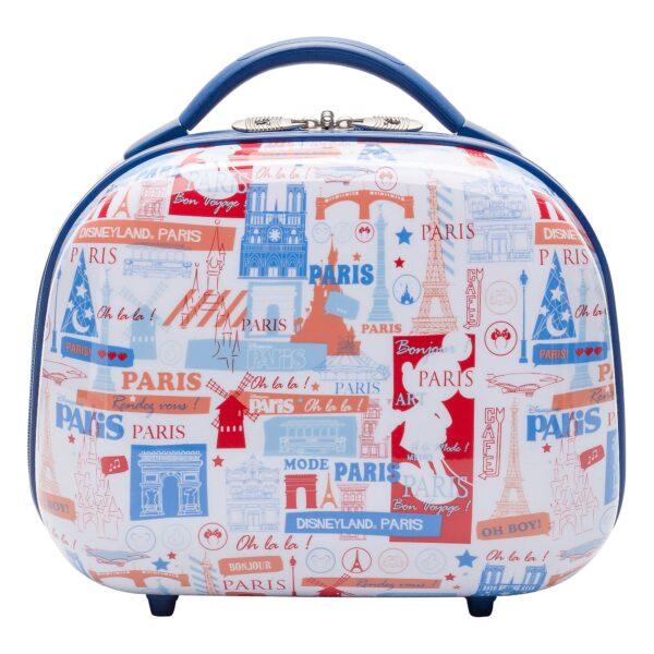 Disneyland Paris Toaletă Bag