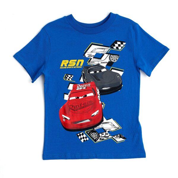 Disney Store Disney Pixar Masini T-Shirt pentru copii
