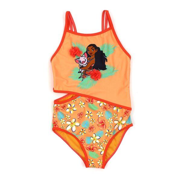 Disney Store Moana costum de baie pentru copii