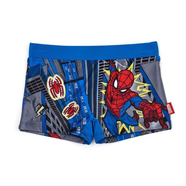 Disney Store Spider-Man pantaloni scurți de înot pentru copii