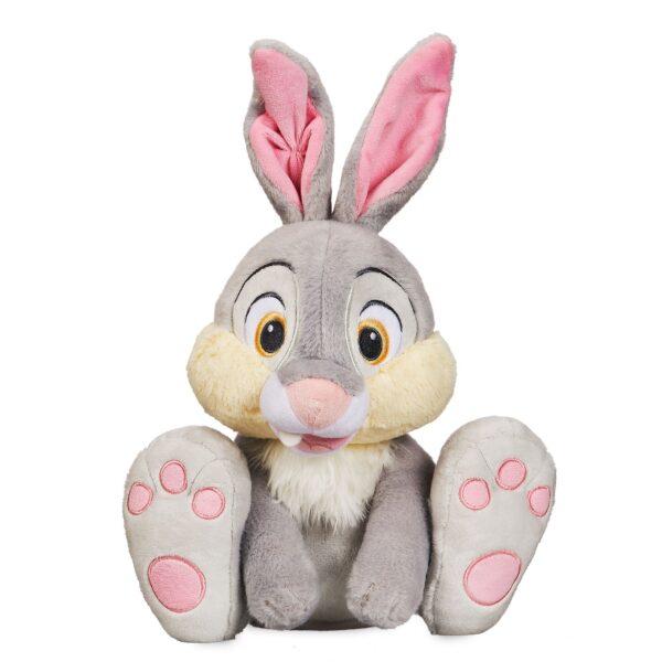 Disney Store Thumper Medium Soft Jucărie