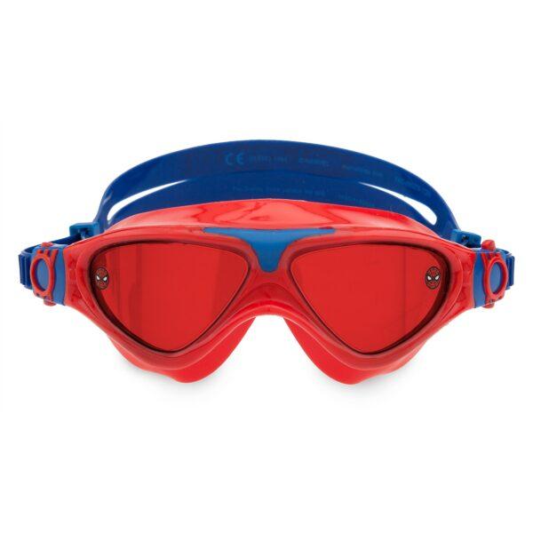 Disney Store Spider-Man ochelari de înot pentru copii