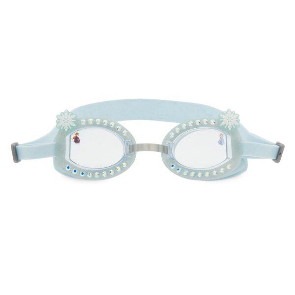 Disney Store Frozen 2 ochelari de înot pentru copii