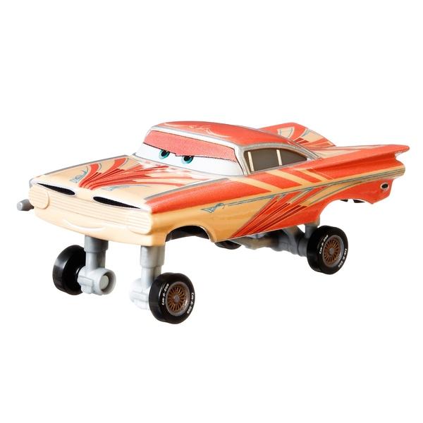 Disney Pixar Cars Diecast hidraulice Florida Ramone